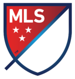 Major_League_Soccer_Logo