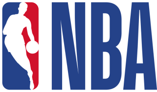 nba_logo_wordmark